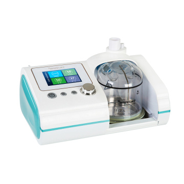 Hot Sale Oxygen Therapy HFNC for Adult