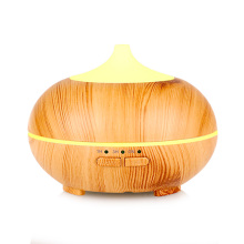 Amazon Αιθέρια Έλαια Usb Diffuser Young Living