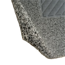 20mm thickness mat for car floor carpet