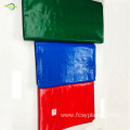 HDPE uv protection plastic tarpaulin