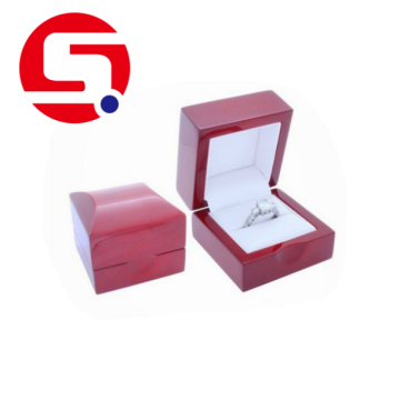 Retail packaging jewellery boxes wholesale