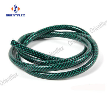 Flexible PVC Garden Hose for Car Washing