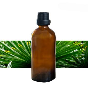 Palm oil 100% pure plant base oil Essential oils skin care Red 100ml Massage Oil Moisturizing Vitamins J26