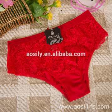 WHOLESALE SEXY LACE LADIES UNDERWEAR PANTIES