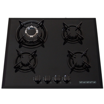 Glass Ceramic Plates Cata Gas Hobs