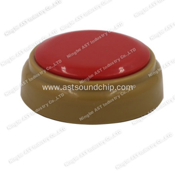Message Box,digital voice recorder,Talking Button
