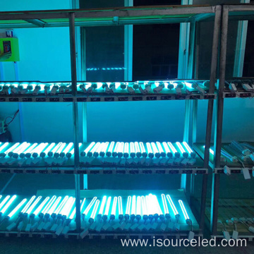 Best Price 222nm Germicidal UV Lamp