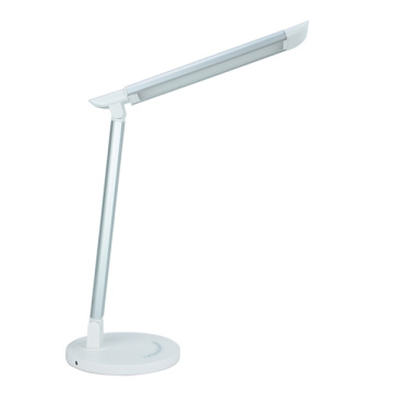 Color Temperature Adjustable LED Standing Floor Lamp