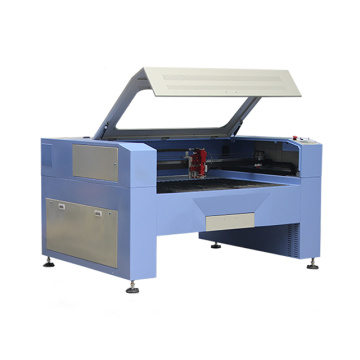 Hot Sale Raycus Metal 500w/1000W Fiber Laser Cutter