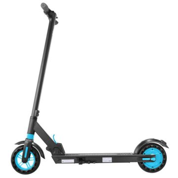Adult Fast 25km/h Electric Scooter