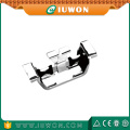 Metal Stamping Parts for Roofing Tile Bracket