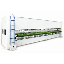 high/middle speed needle loom
