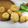 100% Natural Organic Hericium, Lion's Mane Mushroom, Healthy Food from China