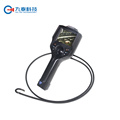 6mm Industrial Videoscope for Welding Inspection Pipe