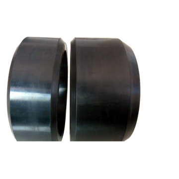 Petroleum Equipment Rubber Products