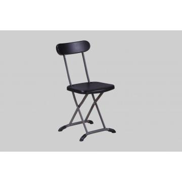 Top quality heavy duty plastic folding chair