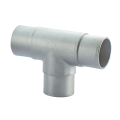 Precision Casting stainless Fittings