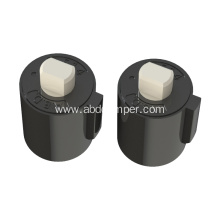 Table Sockets Rotary Damper Shaft Damper