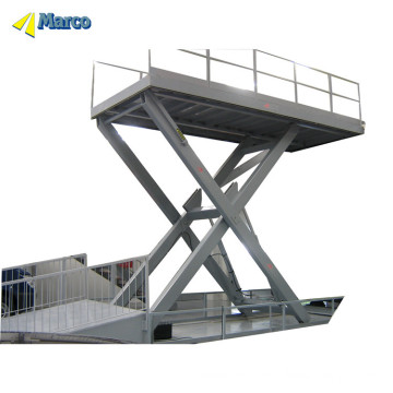 Automotive car lifts Marco
