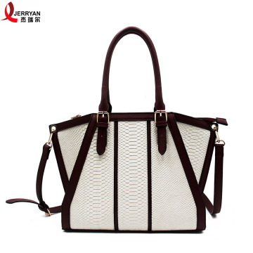 PU Leather Sling Bags for Office Women