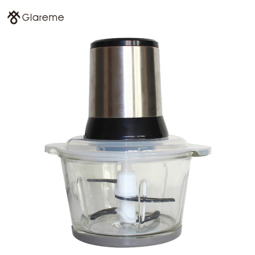 Glareme 300W Electric meat chopper