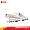 Aluminum Car Roof Cargo Carrier