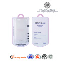 4.7''5.5'' cell phone case packaging box