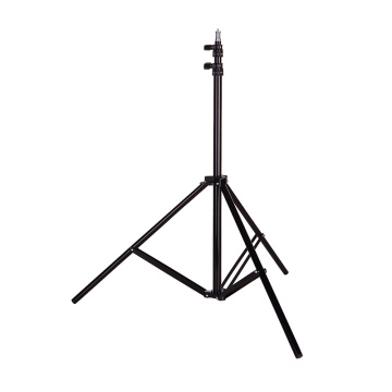 110 160 200cm Photography Tripod Light Stands For Photo Studio Relfectors Softbox Lame Backgrounds Video Lighting Studio Kits