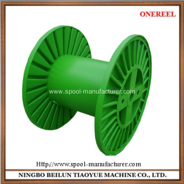 1250mm Steel wire cable drum on sale