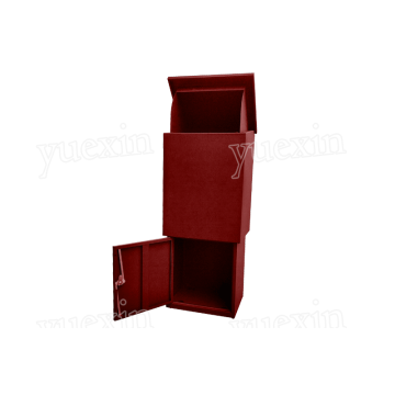 Postal Secure Parcel Courier Metal Box