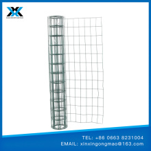 reinforcing welded wire mesh