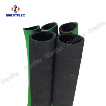 export quality 4inch water discharge hose