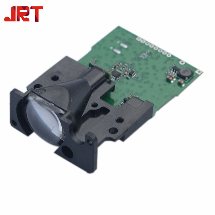 Red Dot Laser Outdoor Sensor