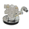FOTON1036 Power Steering Pumps