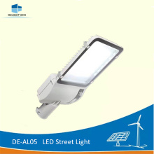 DELIGHT DE-AL05 24W Off-grid Solar LED Light Fixture
