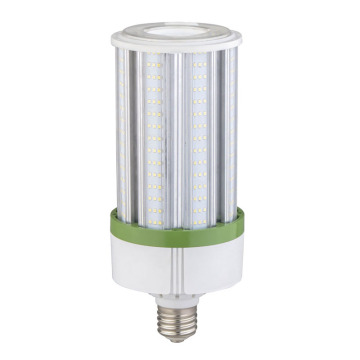 Iilambu ze-Light bulbs 100W 5000k 13000lm