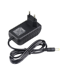 High Quality Wall Adapter 10W
