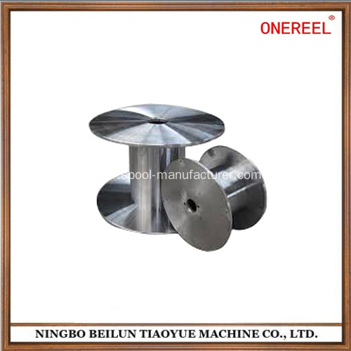 Extension cable reel rollers factory price