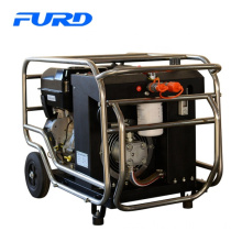 Powerful Gasoline Engine Hydraulic Power Unit FHP-30