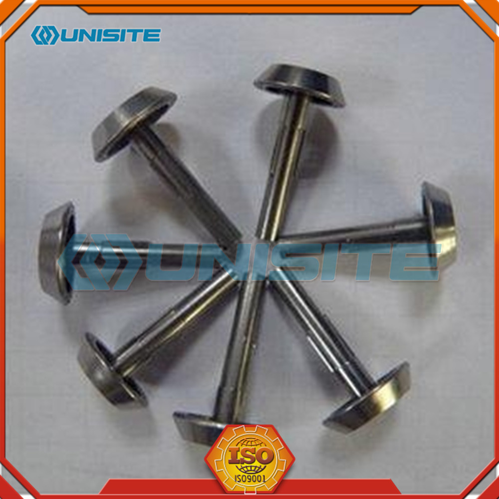 Medical Equipment Spare Parts