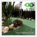 Synthetic Turf for Landscaping, Wuxi Manufacturer