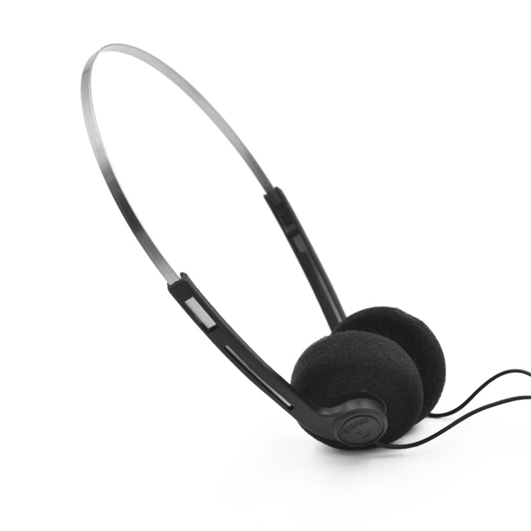 wholesale headset02