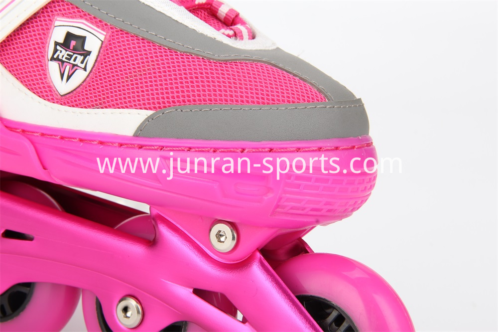 Children inline skates with good quality