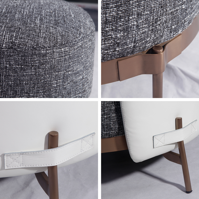 Details-of-Tape-Lounge-Chair