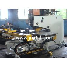 CNC Auto Punching Machine