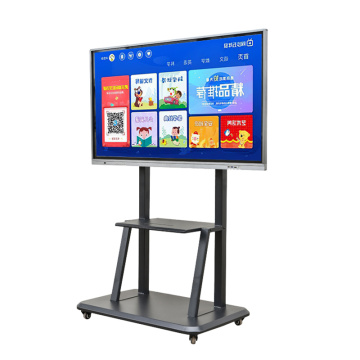 what is smart board interacive whiteboard
