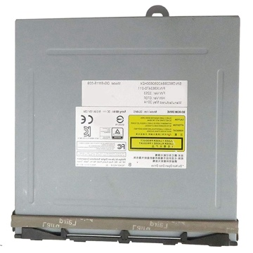 Blu-Ray Disk Drive Replacement Lite-On DG-6M1S-01B DG-6M1S 6M2S B150 for Xbox One