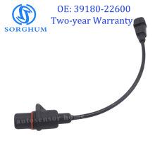 New Brand Crankshaft Position Sensor 39180-22600 For Hyundai Accent Kia Rio Rio5