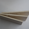 most durable Modern Interior Ceiling MgO Board