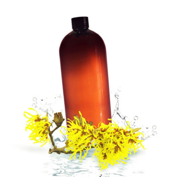 Witch Hazel oil in stock